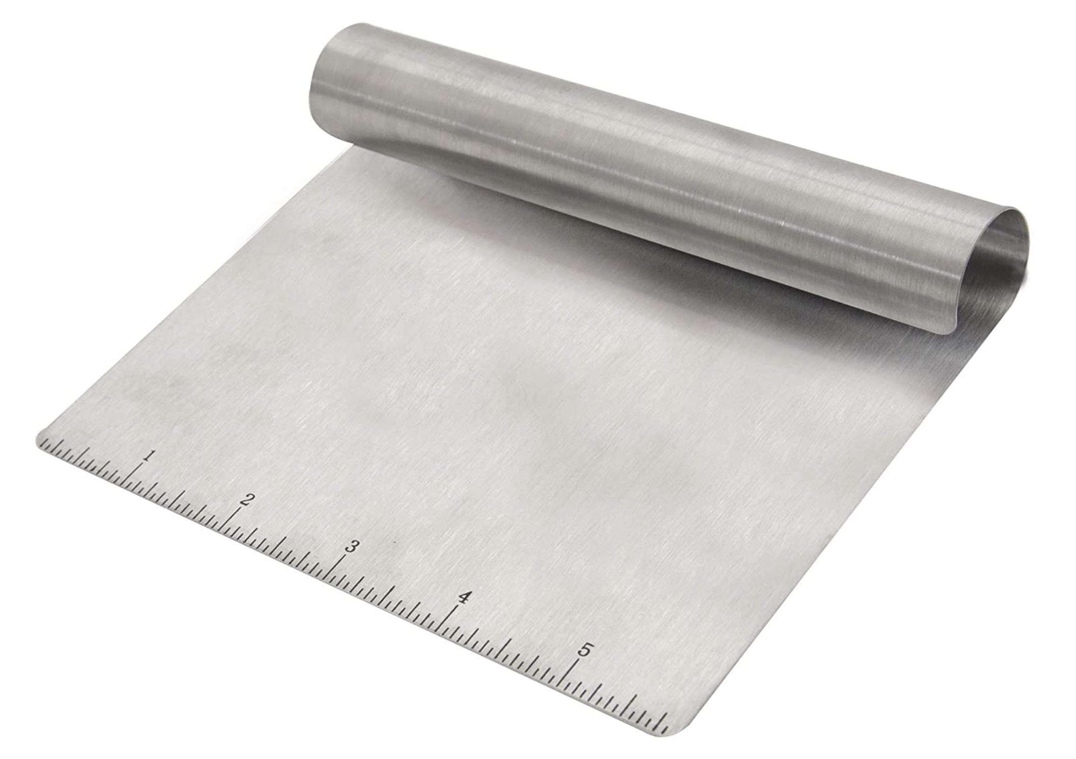 Tá na Mesa indica: utensílios para fazer receitas com passas